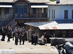 Dafni - De Heilihe Berg Athos 006 | Athos gebied Chalkidiki | Griekenland - Foto van De Griekse Gids