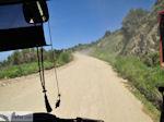 Met de bus van Dafni naar Karyes foto 1 | Athos gebied Chalkidiki | Griekenland - Foto van De Griekse Gids