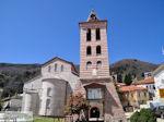 Karyes | Protato kerk foto 1 | Athos gebied Chalkidiki | Griekenland - Foto van De Griekse Gids