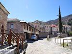 Karyes | De Heilige Berg Athos foto 2 | Athos gebied Chalkidiki | Griekenland - Foto van De Griekse Gids