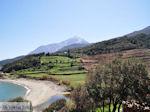 Mylopotamos | De Heilige Berg Athos foto 6 | Athos gebied Chalkidiki | Griekenland - Foto van De Griekse Gids