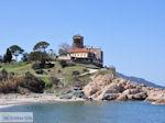Mylopotamos | De Heilige Berg Athos foto 11 | Athos gebied Chalkidiki | Griekenland - Foto van De Griekse Gids