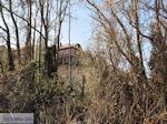 Iviron Klooster Athos foto 6 | Athos gebied Chalkidiki | Griekenland - Foto van De Griekse Gids