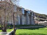 Iviron Klooster Athos foto 9 | Athos gebied Chalkidiki | Griekenland - Foto van De Griekse Gids
