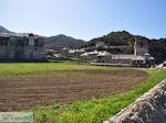 Iviron Klooster Athos foto 15 | Athos gebied Chalkidiki | Griekenland - Foto van De Griekse Gids