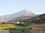 Dit is de Heilige Berg Athos foto 4 | Athos gebied Chalkidiki | Griekenland - Foto van De Griekse Gids