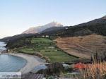 Dit is de Heilige Berg Athos foto 5   Athos gebied Chalkidiki   Griekenland - Foto van De Griekse Gids
