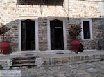 Het cafe van Karyes (Athos) | Athos gebied Chalkidiki | Griekenland - Foto van De Griekse Gids