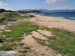 Zandstrand Ierissos foto 10 | Athos gebied Chalkidiki | Griekenland