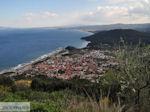Stratoni Chalkidiki   Athos gebied Chalkidiki   Griekenland - Foto van De Griekse Gids