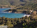 Oud Stageira - Olympiada Chalkidki   Athos gebied Chalkidiki   Griekenland - Foto van De Griekse Gids