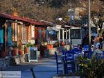 Olympiada Chalkidiki foto 7   Athos gebied Chalkidiki   Griekenland - Foto van De Griekse Gids