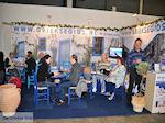 De Griekse Gids op de Vakantiebeurs in Utrecht 2011 - foto 26 - Foto van De Griekse Gids