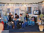 De Griekse Gids op de Vakantiebeurs in Utrecht 2011 - foto 32 - Foto van De Griekse Gids