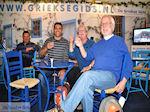 De Griekse Gids op de Vakantiebeurs in Utrecht 2011 - foto 34