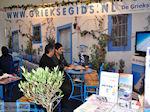 De Griekse Gids op de Vakantiebeurs in Utrecht 2011 - foto 38 - Foto van De Griekse Gids