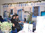 De Griekse Gids op de Vakantiebeurs in Utrecht 2011 - foto 39 - Foto van De Griekse Gids