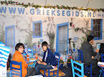 De Griekse Gids op de Vakantiebeurs in Utrecht 2011 - foto 40 - Foto van De Griekse Gids
