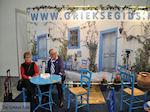 De Griekse Gids op de Vakantiebeurs in Utrecht 2011 - foto 55 - Foto van De Griekse Gids