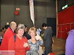 De Griekse Gids op de Vakantiebeurs in Utrecht 2011 - foto 66 - Foto van De Griekse Gids