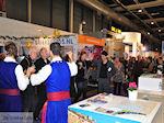De Griekse Gids op de Vakantiebeurs in Utrecht 2011 - foto 87 - Foto van De Griekse Gids