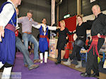 De Griekse Gids op de Vakantiebeurs in Utrecht 2011 - foto 90 - Foto van De Griekse Gids