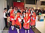 De Griekse Gids op de Vakantiebeurs in Utrecht 2011 - foto 98 - Foto van De Griekse Gids