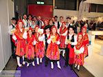 De Griekse Gids op de Vakantiebeurs in Utrecht 2011 - foto 99 - Foto van De Griekse Gids
