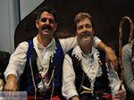 De Griekse Gids op de Vakantiebeurs in Utrecht 2011 - foto 103 - Foto van De Griekse Gids