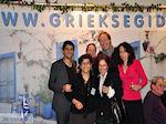 De Griekse Gids op de Vakantiebeurs in Utrecht 2011 - foto 104 - Foto van De Griekse Gids